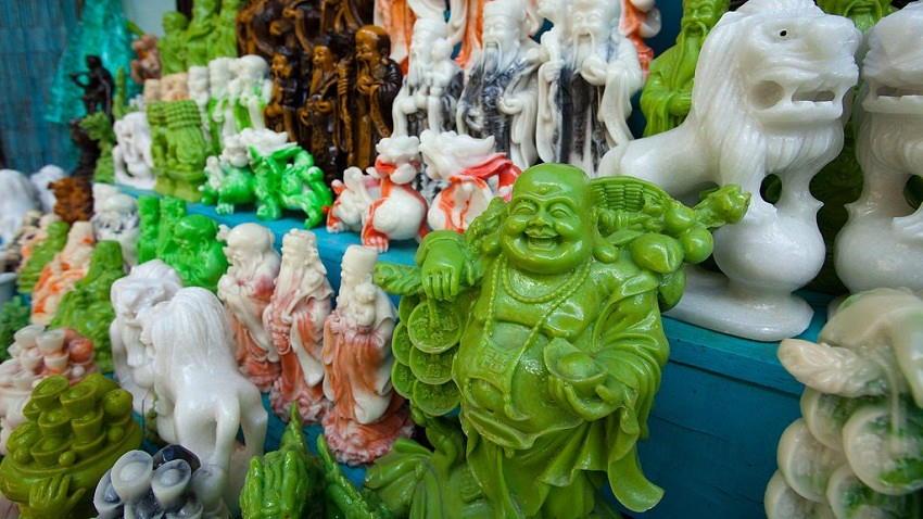 Bí kíp du lịch Đà Nẵng