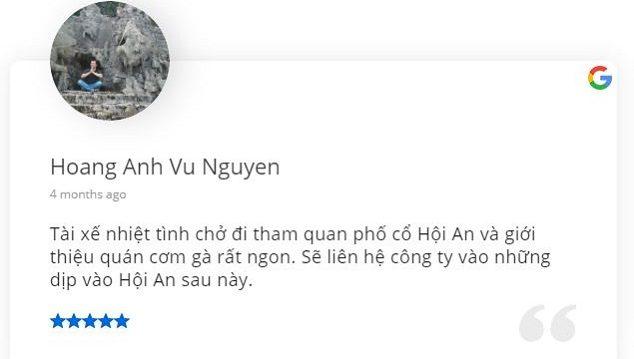 Vé cáp treo Bà Nà Hill - Xe du lịch Đà Nẵng giá rẻ