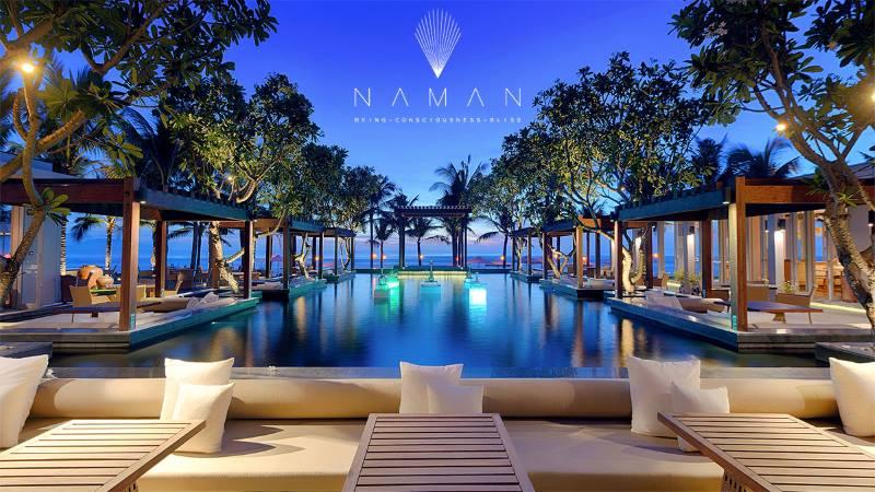 Kinh nghiệm du lịch Đà Nẵng mới nhất